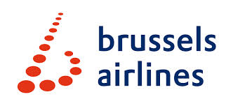 Brussels airways