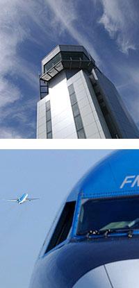 flights from bristol