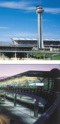 flights to oslo gardemoen